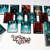 Arkham Ritual Cards